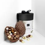 Hotel Chocolat Easter 2015.