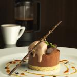 Hotel Chocolat Boucan Recipes 2012
